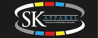 SK Workwear