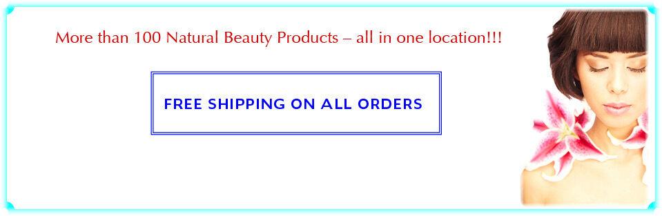 Allied Beauty Supply