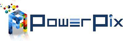 Powerpix Mega Store