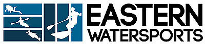 Eastern Watersports