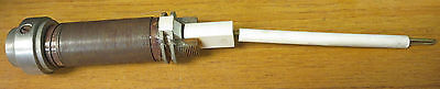 American Beauty 9275 Electric Soldering Iron