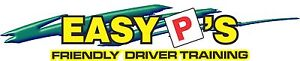 Easy Ps Friendly Driver Training Buderim Maroochydore Area Preview