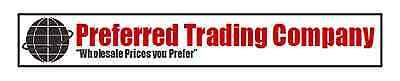 Preferred Trading