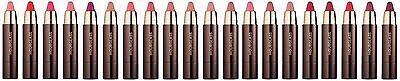 HourGlass New GIRL Lip Stylo Silky Velvet Lipstick SPRING 2017 Pick 1 Color NIB