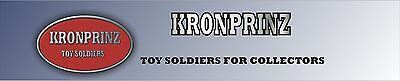 KRONPRINZ TOY SOLDIERS