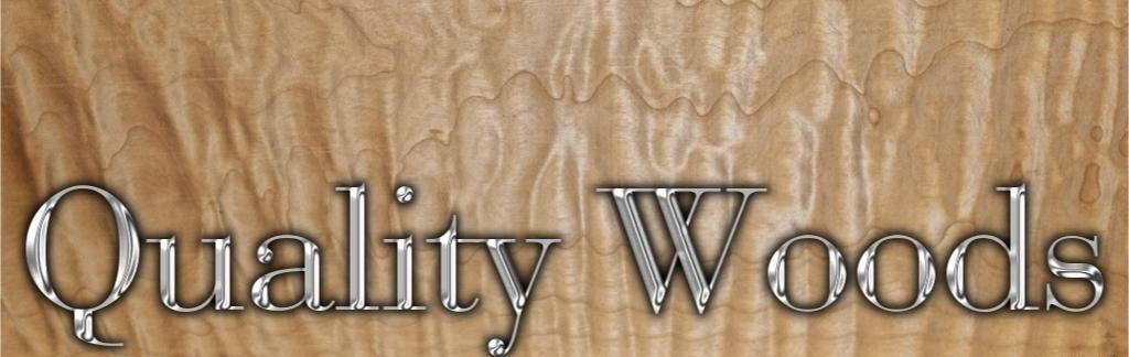 qualitywoods