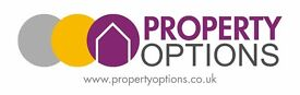 Lettings or Sales Negotiator - Immediate Start