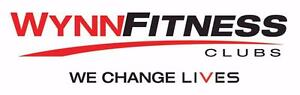 Free 30 Day Membership plus $80 Gift - Wynn Fitness Richmond Hill