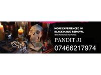 Indian Astrologer in Suffolk/Spiritual Healer/Love Spells Psychic/Clairvoyant/Black Magic Removal UK
