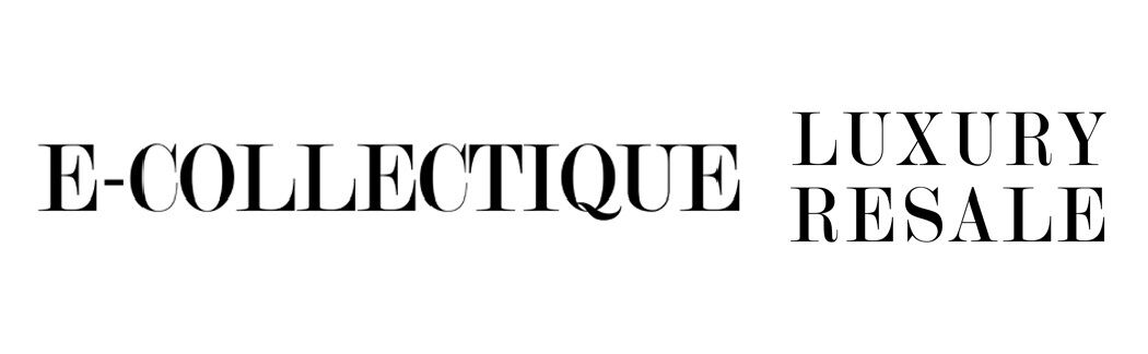 e-collectique.luxury.boutique