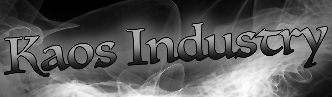 Kaos Industry