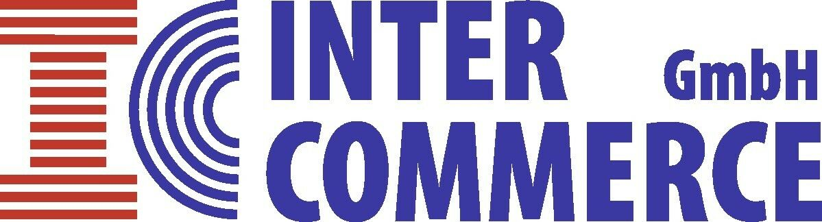 Inter Commerce Gmbh
