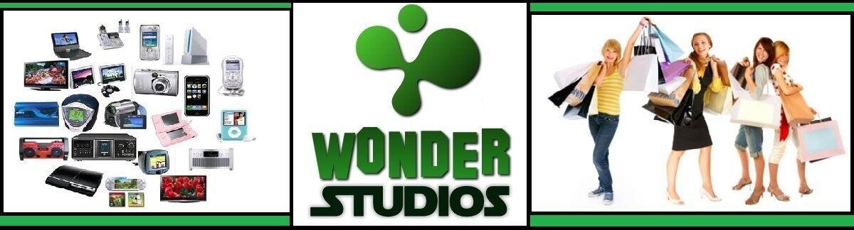 Wonder_Studios