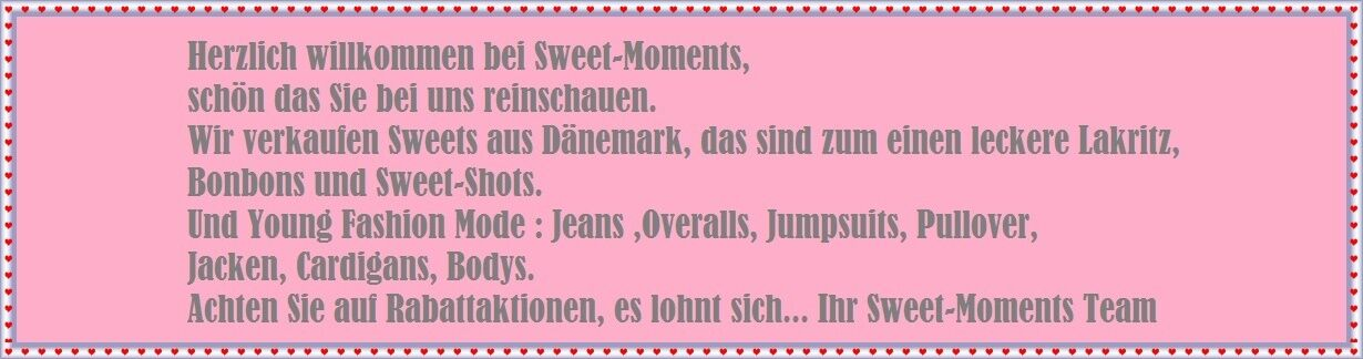 sweet-moments