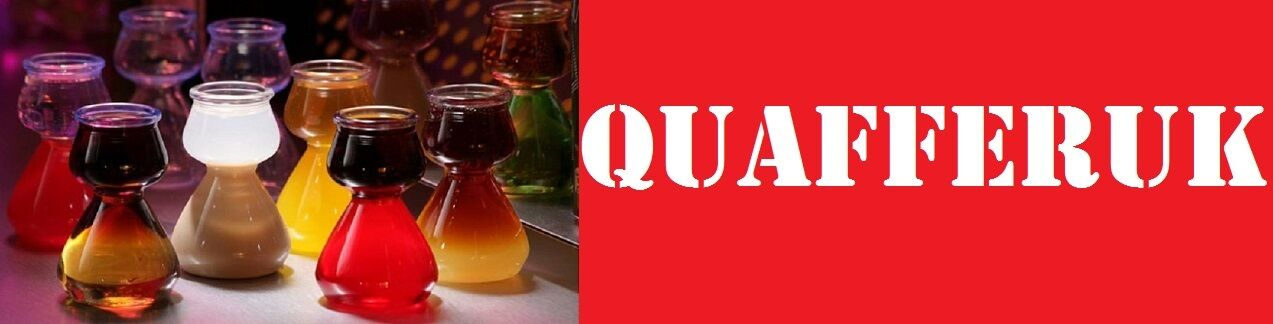 quafferuk