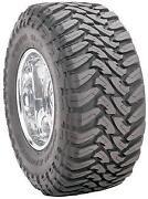 315 70 18 Tires
