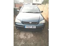 y reg astra for sale