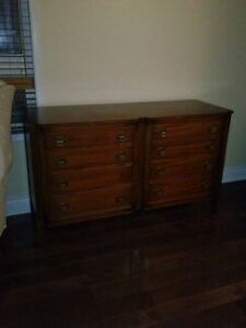 Classic Oakwood Furniture_ Brampton