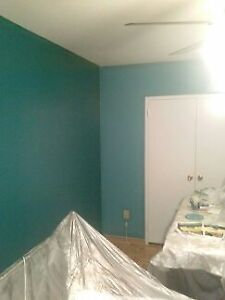 Painter/ Painters available