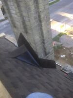 Need a New Roof or Repair Call Aok Services