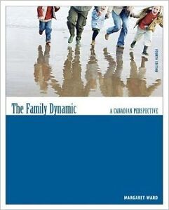 The Family Dynamic  4th Edition