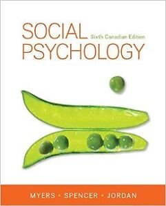 Thinking Critically About Social Psychology