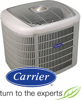 Air conditioning service and installations
