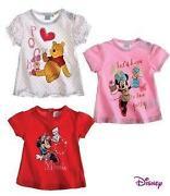 Winnie Pooh T-shirt