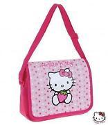 Hello Kitty Tasche Neu