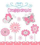 cottagegardenquilts