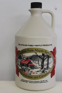 Maple Syrup London Ontario image 2