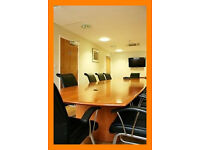 Tonbridge TN9 ** (Desk Space and Coworking offices to Rent )