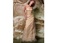 Designer Bridal Gown Samples, Past Season, Vintage, Some Brand New, European Gowns Of Quality