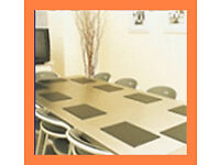 ( G2 - Glasgow Offices ) Rent Serviced Office Space in Glasgow