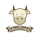 MooShops