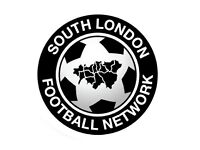 Join Football Team: Players wanted: 11 aside football. South West London Football Team. Ref: 34ED