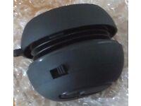 Mini Speakers (3)