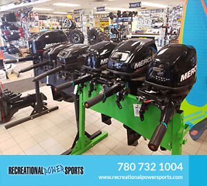 POWER BOATS NEW AND USED BOAT MOTORS SALE