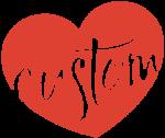Love Custom