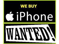 IPhone x iPhone 8 7 plus 6s SE 6 I buy MacBook iPad iMac apple watch series 3