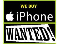 IPHONE 7 PLUS RED / BLACK / IPHONE 8 PLUS 64GB UNLOCK