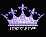 JEWELED-UP
