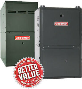 Upgrade your furnace and receive a $250 rebate! Cambridge Kitchener Area image 2