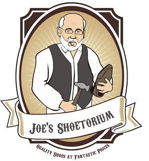 joes_shoetorium