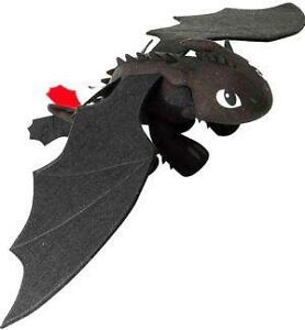 How to train your dragon ebay how to train your dragon dvd ccuart Choice Image