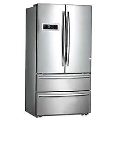 PROPANE AND SOLAR AND HOME APPLIANCES