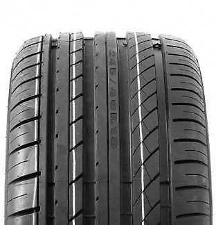 """235/45R17"""" NEW Tyres From $80 Per Tyre Fitted & Balanced"""