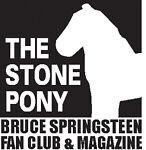Bruce Springsteen Spanish Club
