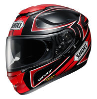 BRAND NEW SHOEI MOTORCYCLE HELMETS - ON SALE NOW!