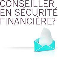 Une carrière de conseiller financier vous intéresse !